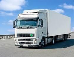 truck-rental-250x250